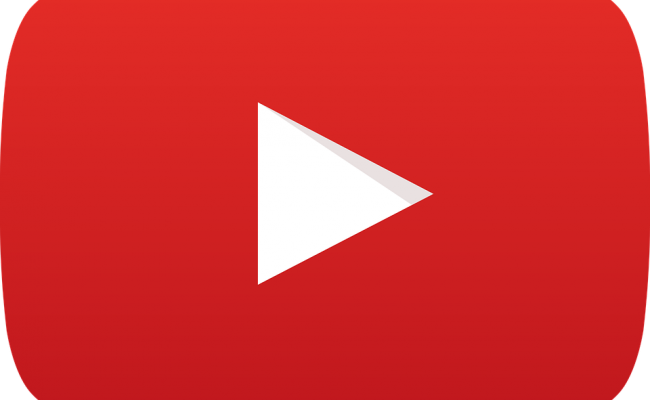 Guida al marketing su YouTube per principianti