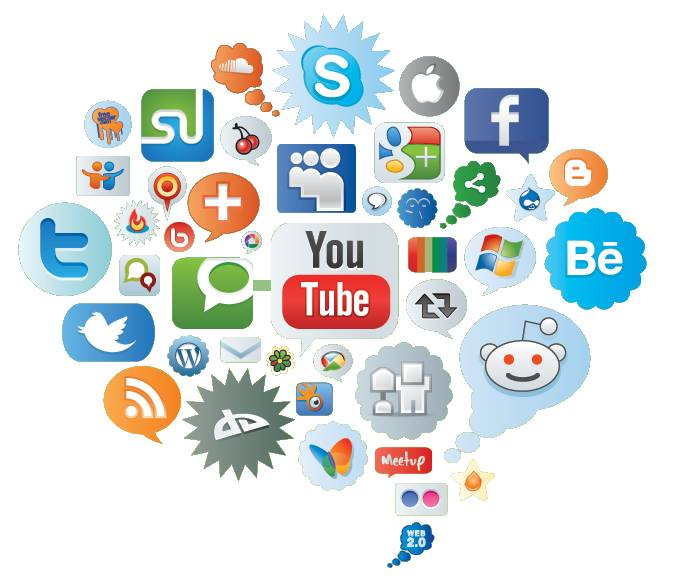 Nuovi Tools per Social Media