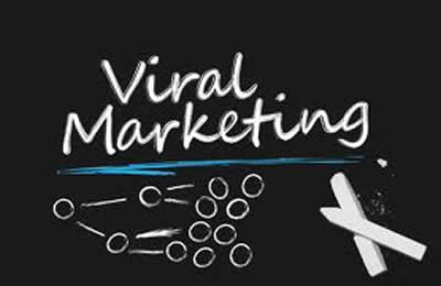 Come fare Viral Marketing