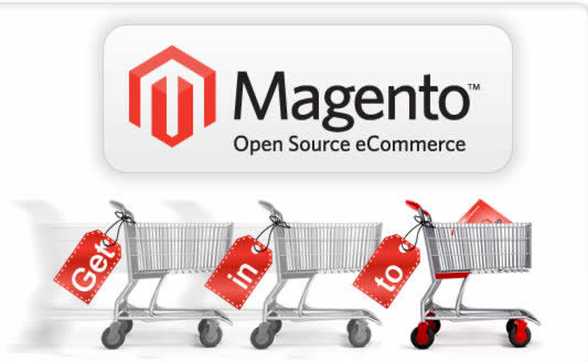 Download verisone magento 1.9.0.1