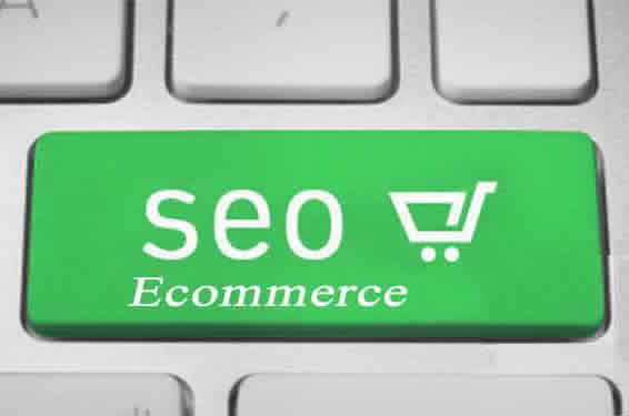 5 soluzioni e-commerce per lo small business