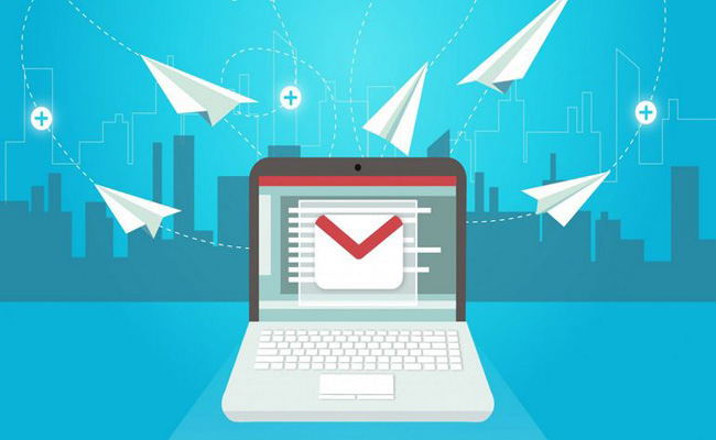 L'ABC dell'Email Marketing