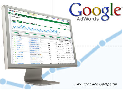 google pay per click marketing per piccole imprese