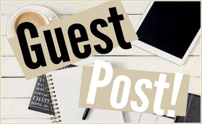 Cos'è e come fare un Guest Post