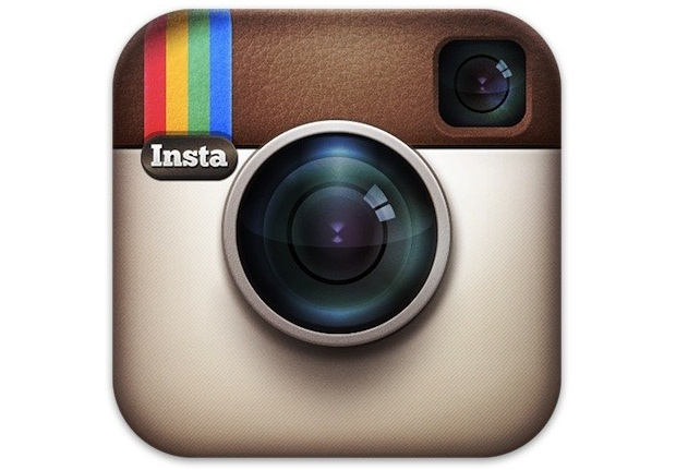 Instagram social per il business