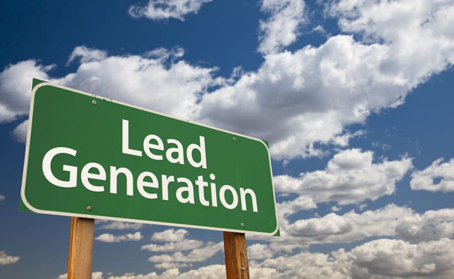 Lead generation - 5 idee vincenti
