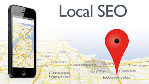 l'importanza della local seo