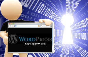Aggiornamento WordPress 3.0.3 Security FIX 3.0.2 Italiano